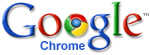 Google Chrome - Best browser ?
