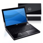 Dell Studio XPS 16 Review