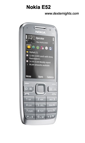 Over de nokia at the best smart wiki nokiae cached reviews Devices are