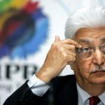 azimpremji-2