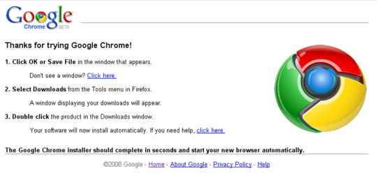 how to see add ons in chrome