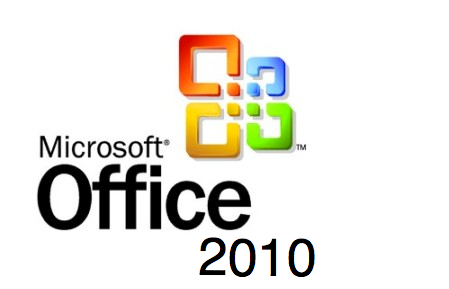 microsoft office 2010 #39;almost#39;