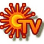 Sun TV Live Streaming