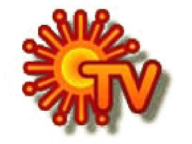 watch Indian Channels in US | Sun TV Live streaming | Tamil Telugu